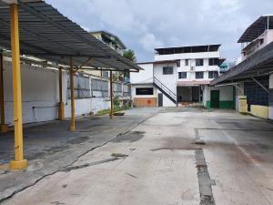 Terreno En Alquileren Panama, Coco Del Mar, Panama, PA RAH: 21-5971