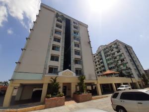 Apartamento En Ventaen Panama, Parque Lefevre, Panama, PA RAH: 21-5974