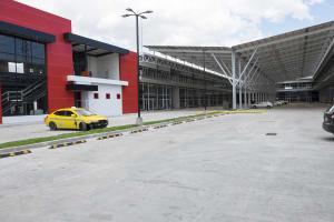 Local Comercial En Alquileren Panama, Tocumen, Panama, PA RAH: 21-5978
