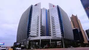 Oficina En Alquileren Panama, Punta Pacifica, Panama, PA RAH: 21-5983