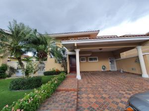 Casa En Ventaen Panama, Chanis, Panama, PA RAH: 21-5991