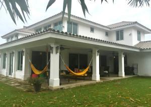 Casa En Ventaen Rio Hato, Playa Blanca, Panama, PA RAH: 21-4516