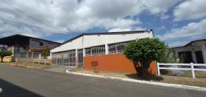Casa En Ventaen Panama, Las Cumbres, Panama, PA RAH: 21-6003