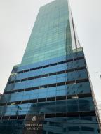 Oficina En Alquileren Panama, Obarrio, Panama, PA RAH: 21-6011