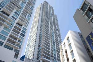 Apartamento En Ventaen Panama, Punta Pacifica, Panama, PA RAH: 21-6016
