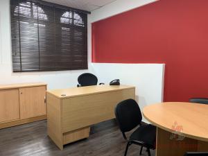 Oficina En Alquileren Panama, Coco Del Mar, Panama, PA RAH: 21-6022