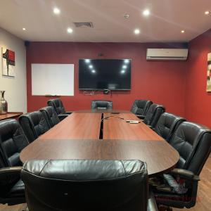 Oficina En Alquileren Panama, Coco Del Mar, Panama, PA RAH: 21-6023