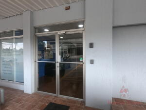 Oficina En Alquileren Panama, Coco Del Mar, Panama, PA RAH: 21-6024