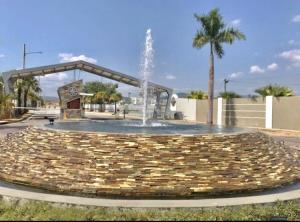 Casa En Alquileren Panama, Brisas Del Golf, Panama, PA RAH: 21-6026
