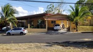 Casa En Ventaen Arraijan, Vista Alegre, Panama, PA RAH: 21-6033