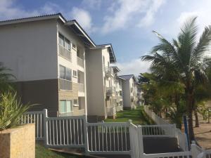 Apartamento En Ventaen Arraijan, Vista Alegre, Panama, PA RAH: 21-6043