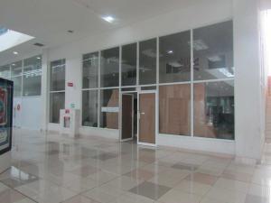 Local Comercial En Alquileren Panama, Juan Diaz, Panama, PA RAH: 21-6047