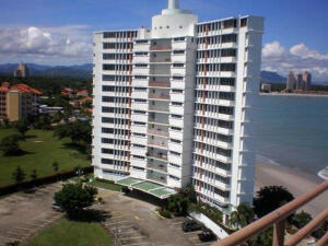 Apartamento En Alquileren Chame, Gorgona, Panama, PA RAH: 21-6052