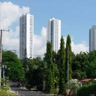 Apartamento En Ventaen Panama, Parque Lefevre, Panama, PA RAH: 21-6055