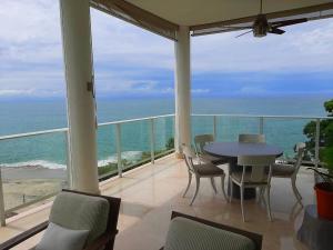 Apartamento En Ventaen Cocle, Cocle, Panama, PA RAH: 21-6040