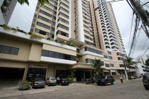 Apartamento En Ventaen Panama, Marbella, Panama, PA RAH: 21-6056