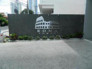 Apartamento En Ventaen Panama, San Francisco, Panama, PA RAH: 21-6057