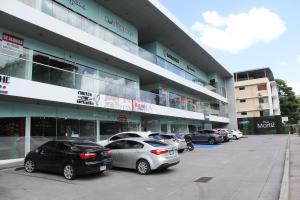 Local Comercial En Alquileren Panama, San Francisco, Panama, PA RAH: 21-6061