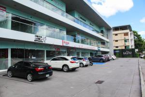 Local Comercial En Alquileren Panama, San Francisco, Panama, PA RAH: 21-6067