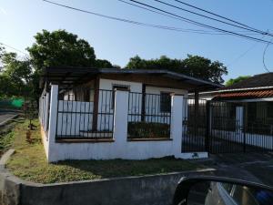 Casa En Ventaen Panama Oeste, Arraijan, Panama, PA RAH: 21-6071