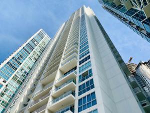 Apartamento En Ventaen Panama, Punta Pacifica, Panama, PA RAH: 21-6087