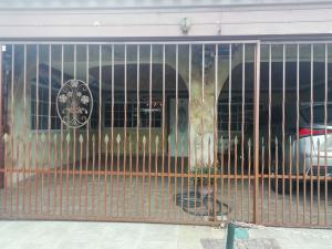 Casa En Ventaen Arraijan, Vista Alegre, Panama, PA RAH: 21-6088