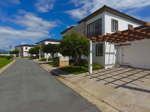 Casa En Ventaen Chame, Coronado, Panama, PA RAH: 21-6091