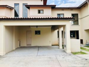 Casa En Alquileren Panama, Panama Pacifico, Panama, PA RAH: 21-6090