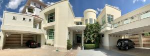 Casa En Ventaen Panama, San Francisco, Panama, PA RAH: 21-6095