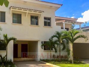 Casa En Ventaen Panama, Santa Maria, Panama, PA RAH: 21-6100