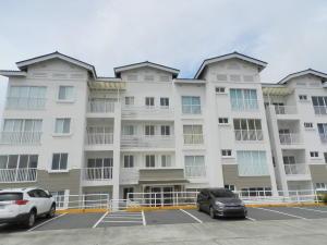 Apartamento En Ventaen Panama Oeste, Arraijan, Panama, PA RAH: 21-6101