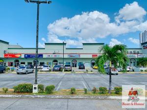 Local Comercial En Alquileren Panama, Condado Del Rey, Panama, PA RAH: 21-6102