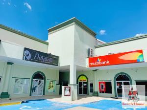 Local Comercial En Ventaen Panama, Condado Del Rey, Panama, PA RAH: 21-6106