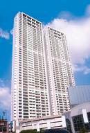 Apartamento En Alquileren Panama, Costa Del Este, Panama, PA RAH: 21-6109