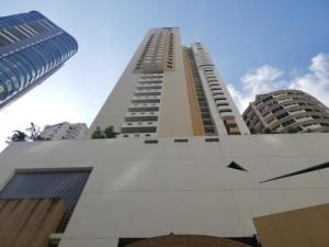 Apartamento En Ventaen Panama, Paitilla, Panama, PA RAH: 21-6122