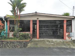 Casa En Ventaen Panama Oeste, Arraijan, Panama, PA RAH: 21-6126