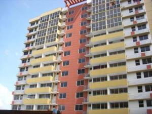 Apartamento En Ventaen Panama, Condado Del Rey, Panama, PA RAH: 21-6123