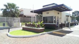 Casa En Ventaen La Chorrera, Chorrera, Panama, PA RAH: 21-6127