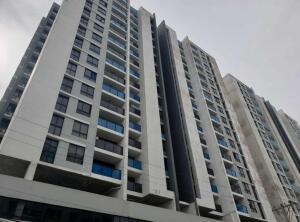 Apartamento En Alquileren Panama, Condado Del Rey, Panama, PA RAH: 21-6139