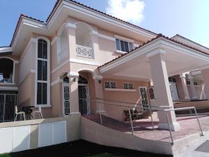 Casa En Ventaen Panama, Altos De Panama, Panama, PA RAH: 21-6144