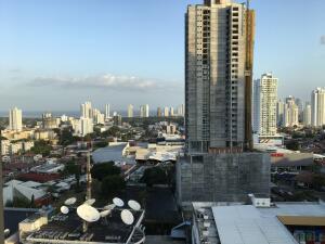 Apartamento En Ventaen Panama, 12 De Octubre, Panama, PA RAH: 21-6142
