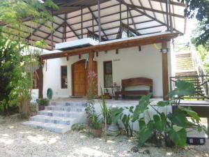Casa En Ventaen Chame, Las Lajas, Panama, PA RAH: 21-6148