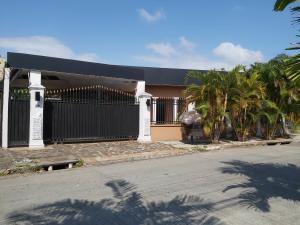 Casa En Ventaen Panama, Altos De Betania, Panama, PA RAH: 21-6149