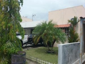 Casa En Ventaen La Chorrera, Chorrera, Panama, PA RAH: 21-6156