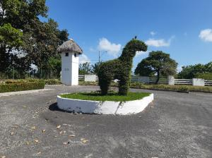 Terreno En Ventaen Chame, Las Lajas, Panama, PA RAH: 21-6160