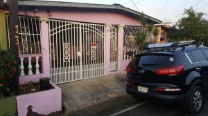 Casa En Ventaen Arraijan, Vista Alegre, Panama, PA RAH: 21-6161
