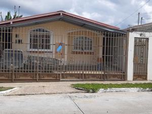 Casa En Ventaen Arraijan, Vista Alegre, Panama, PA RAH: 21-6163