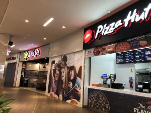 Local Comercial En Alquileren Panama, Costa Del Este, Panama, PA RAH: 21-6170