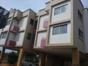 Apartamento En Ventaen La Chorrera, Chorrera, Panama, PA RAH: 21-6171