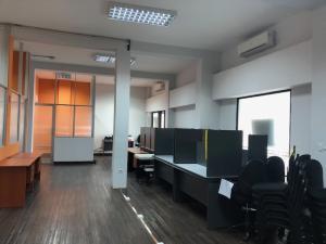 Oficina En Alquileren Panama, Paitilla, Panama, PA RAH: 21-6173